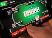Poker i mobil android