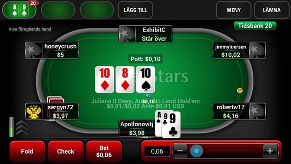 Slots of vegas online mobile casino